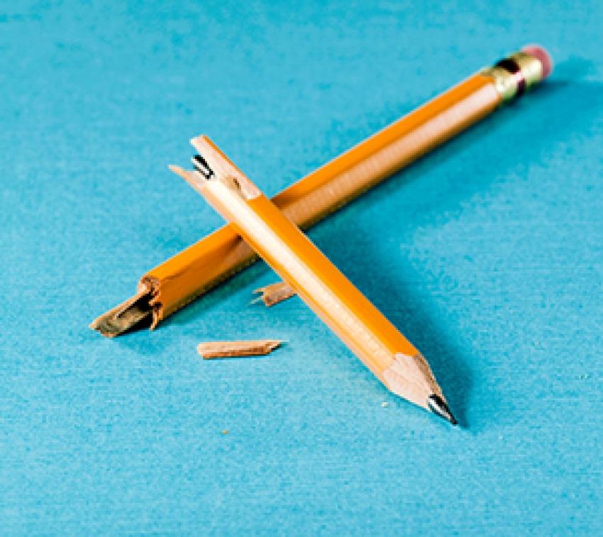 El enorme reto del sistema educativo