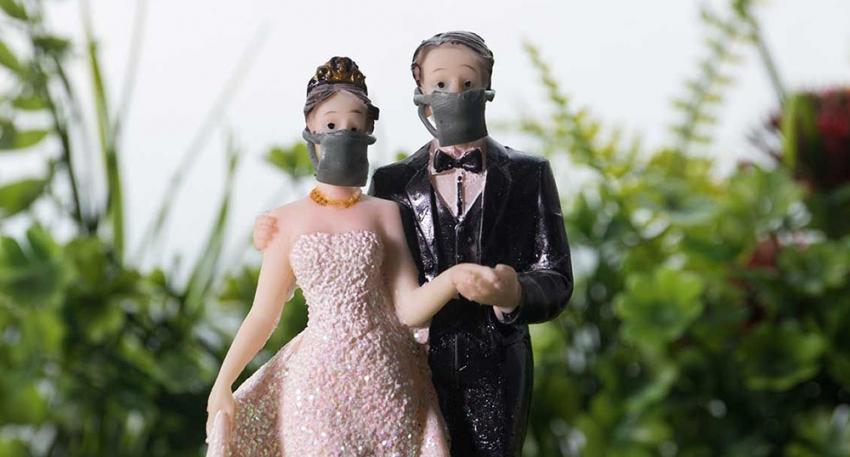 Lanzan modalidad virtual de catequesis para el matrimonio