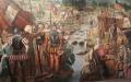 Art. 22: Las diócesis centroamericanas en el siglo XVI