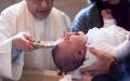 ¿Los niños que no se bautizan también son hijos de Dios?