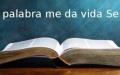 Comentario al Evangelio del Domingo 21 de junio, 2020