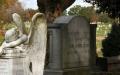 ¿Qué significado tiene la muerte en otras religiones?