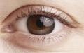 Sácate primero la viga del ojo