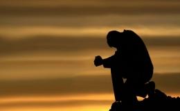 ¡El sufrimiento pasa, el haber sufrido permanece!