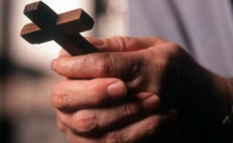 """Evangelización y """"nueva normalidad"""""""