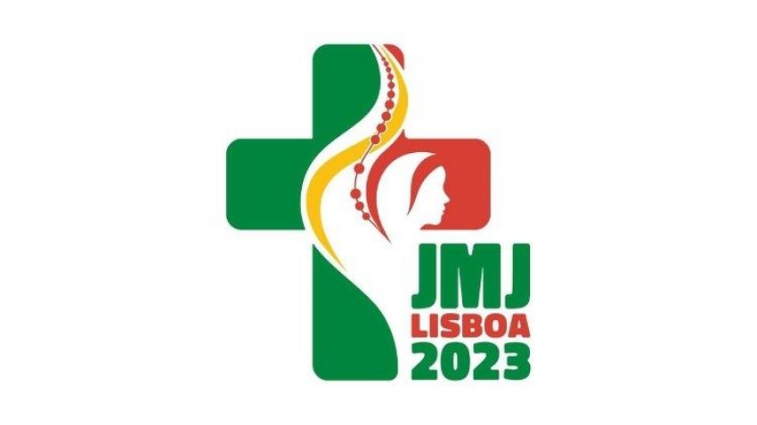 Inician preparativos para la próxima JMJ