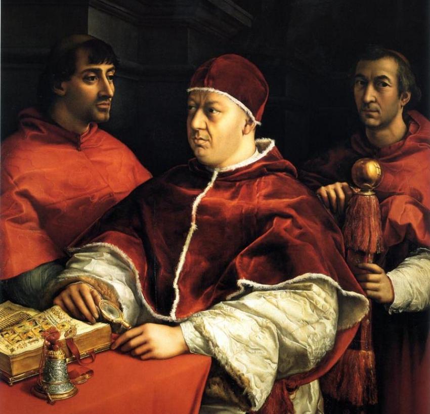 Primeras diócesis y primeros obispos americanos. Art.8.