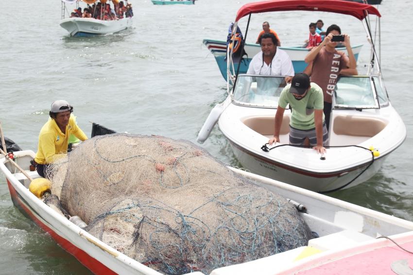 ¿Tiene Puntarenas otras formas de desarrollo sostenible?