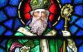 San Patricio, obispo