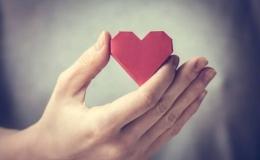 Receta del Amor Propio