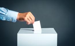 """Obispos: """"Que no se tome la fe del pueblo como herramienta electoral"""""""