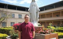 ¿Vale la pena ser sacerdote hoy?
