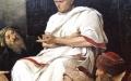 Sagradas Escrituras: Poncio Pilatos