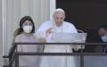 Catequesis del Papa: En Jesús está la salvación total