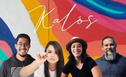 Pastoral Universitaria organiza Primer Festival de Arte Católico Costarricense