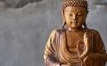 Tus dudas: ¿Cómo considera la Iglesia al budismo?