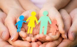 Familia: Tesoro de los pueblos y patrimonio de la humanidad
