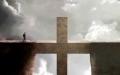 ¿Qué es la Economía de la Salvación?