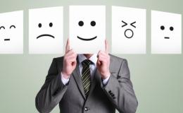 Control de emociones en tiempos de Covid-19
