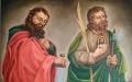 San Simón y San Judas