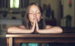 Educación Religiosa: ochenta años de camino educativo en la fe