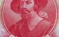 Art. 27: Inicio permanente de la población española en Costa Rica