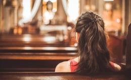 Los obispos y el rol de las mujeres III Parte
