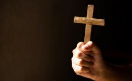 Ver o perecer: el mayor desafío pastoral