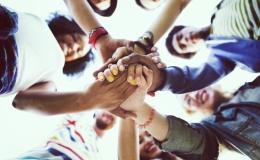 Obispos: Construyamos un camino de fraternidad y justicia para todos