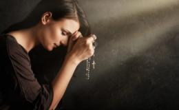 Los obispos y el rol de las mujeres -I Parte-