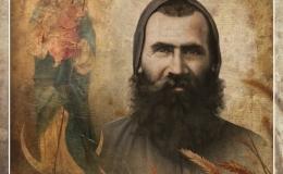 Beato Estefan: una semilla que germinó para el Cielo