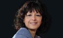 Otra mujer, Nobel de Química, a la Academia Pontificia de las Ciencias