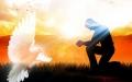 Sagradas Escrituras: El Paráclito en Juan