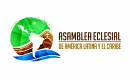 Iglesia latinoamericana avivará el espíritu de Aparecida