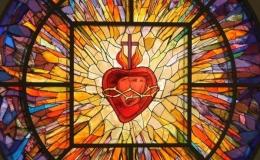 Revolución del corazón