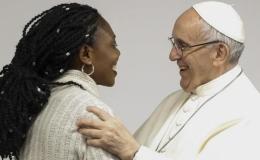 Los obispos y el rol de las mujeres - II Parte