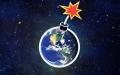 ¿Estamos viendo señales del fin del mundo?