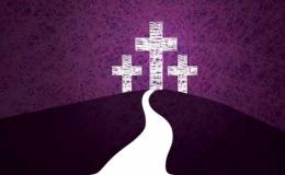 La Cuaresma: una escalada a la cima de la fe