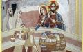 Sagradas Escrituras: El novio mesiánico