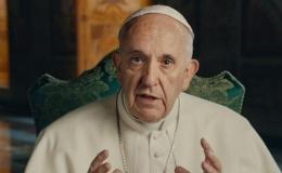 El populismo según el Papa Francisco