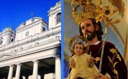 Las campanas repicarán por centenario de Provincia Eclesiástica de Costa Rica