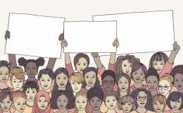 ¿Existe el feminismo católico?