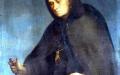Art. 36: Las misiones en Talamanca en el siglo XVII