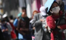 El Covid ha sumido en la pobreza a 100 millones de trabajadores