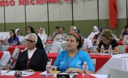 Publican nuevo protocolo para reuniones pastorales