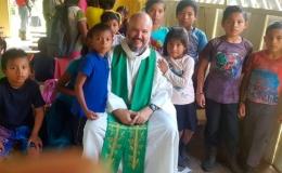 Jóvenes misioneros españoles llegarán a Limón en agosto