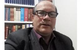 """La Salve de San Estanislao y el """"himno"""" a la Negrita"""