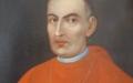 Art. 35: Las últimas dos visitas episcopales