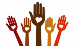 Impulsan iniciativa humanitaria en Alajuela