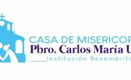 Renombran el Hogar Carlos María Ulloa